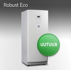 Thermia Robust Eco